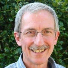 Daniel C. Opdyke, PhD