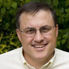 Richard E. Tolbert, MA, LPA