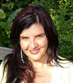 Adina Gabor-Gagea, PsyD, LPA