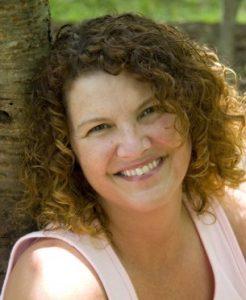 Amelia Wolfe, BSW