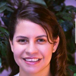 Anna Motta, MA, NCC, LCMHCA