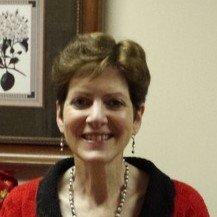 Martha Britt, PhD, MSW, LCSW, DCSW