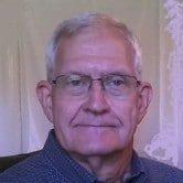Joseph W. Bretz, M.Ed. LCMHC, NCC